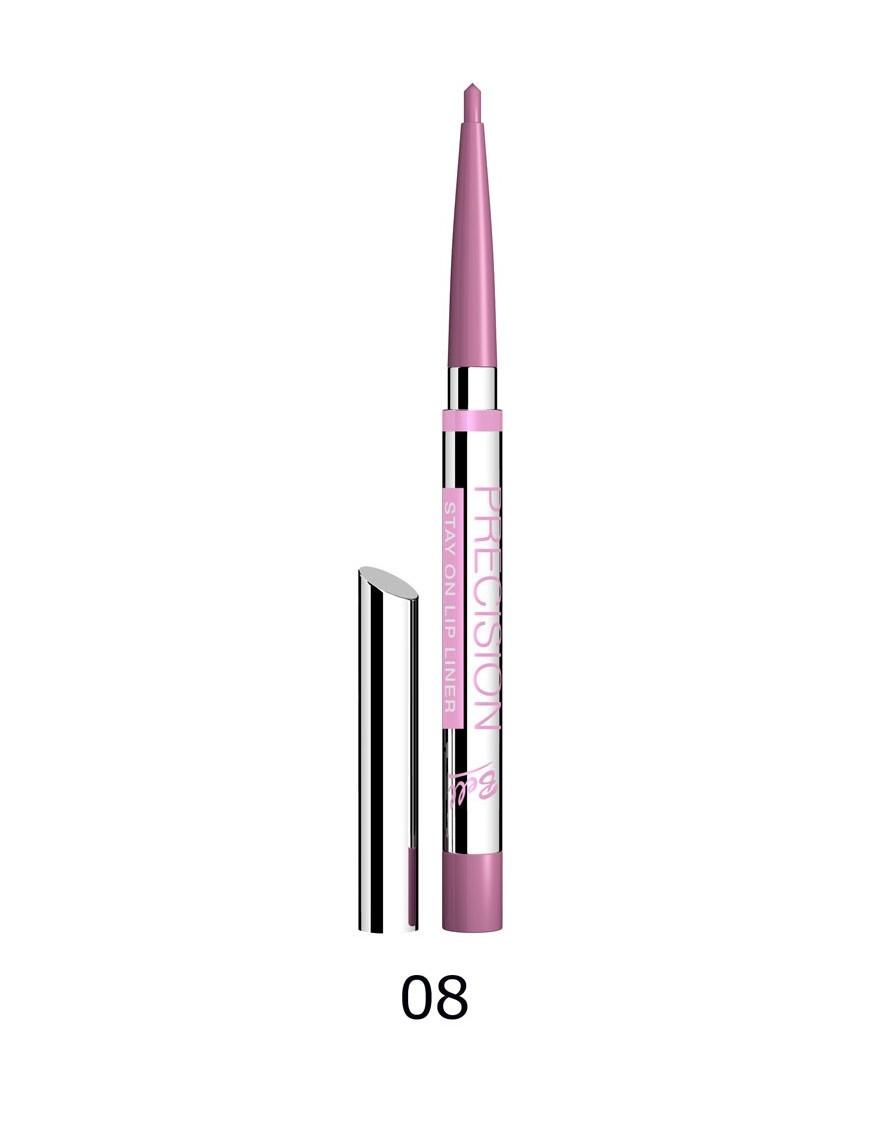 Lip-Liner Précision rose