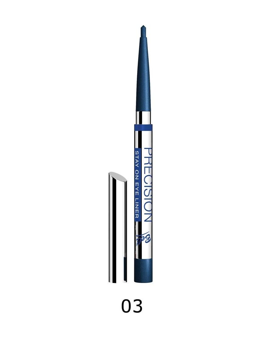 Crayon Eye-Liner Précision