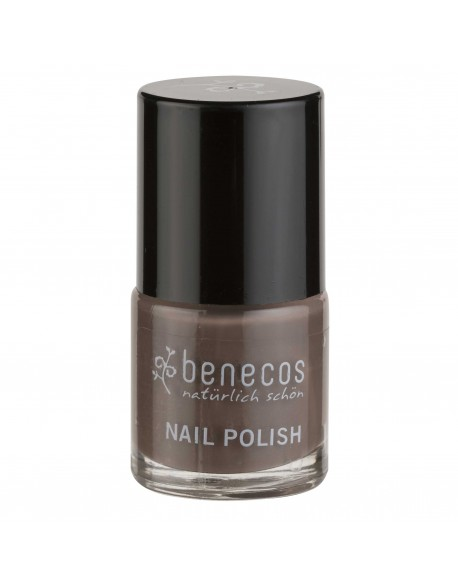 Vernis à ongles 5-free taupe