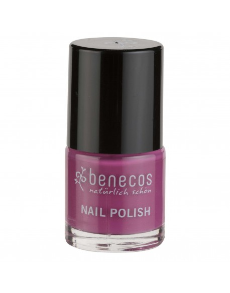 Vernis à ongles 5-free my secret