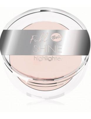 Poudre illuminatrice Full Shine