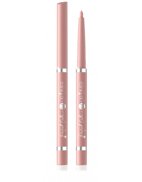 Perfect Contour Lip Liner Pencil praline