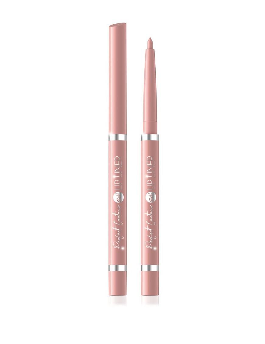 Perfect Contour Lip Liner Pencil praline