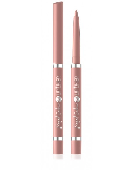Perfect Contour Lip Liner Pencil beige