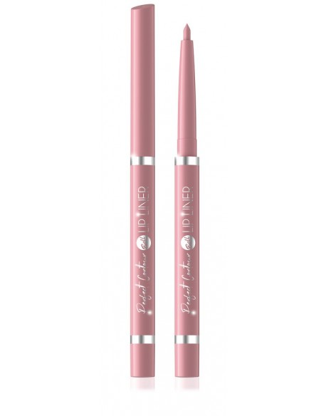 Perfect Contour Lip Liner Pencil rose
