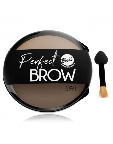 Perfect Brow blond