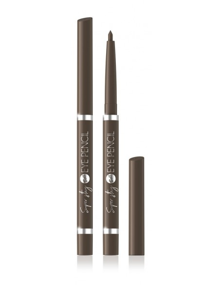 Super Stay Eye Pencil taupe