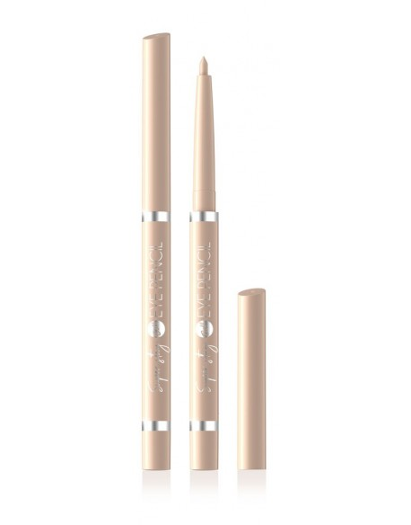 Super Stay Eye Pencil nude