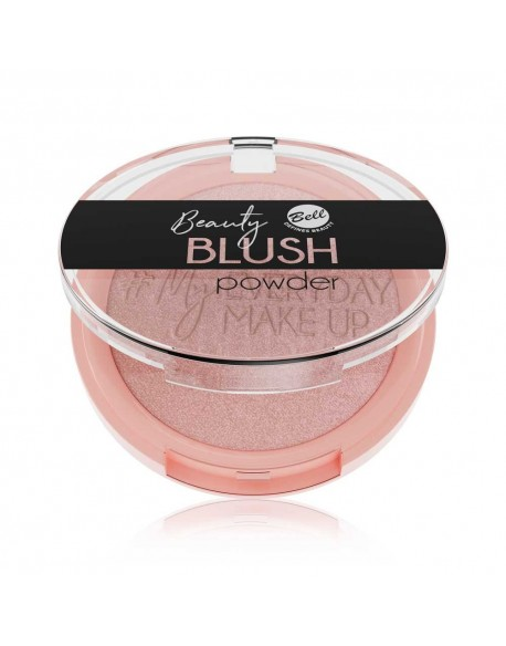 Beauty Blush Powder extase