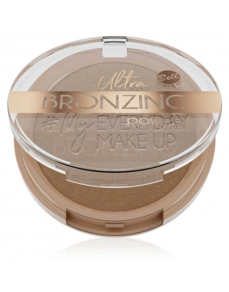 Ultra Bronzing Powder
