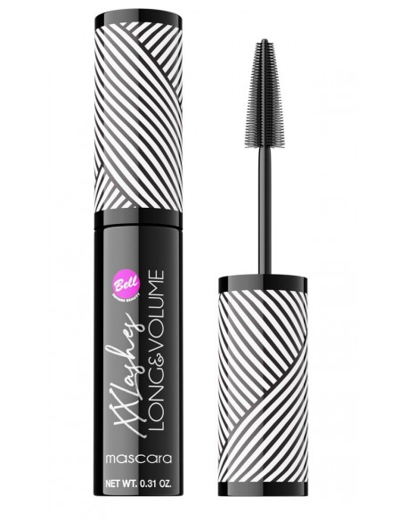 Mascara longueur et volume XXLashes
