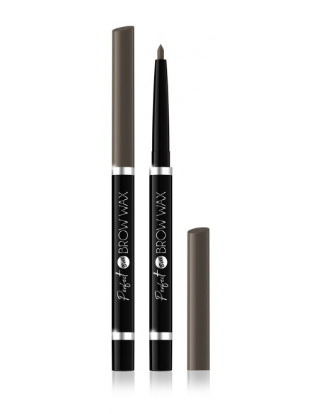 Crayon à sourcils Perfect Brow Wax