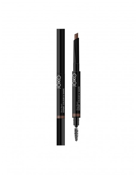 Crayon sourcils waterproof Expert